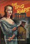 Big rape1