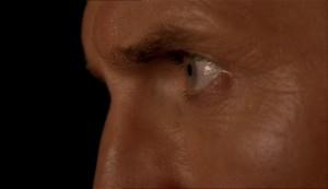 eye23