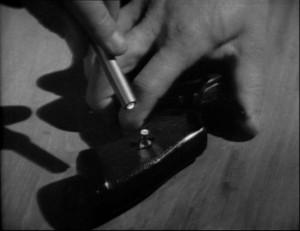 screwdriver6