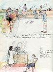 Karikaturen Basel7